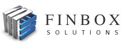 Logo Finbox Solutions